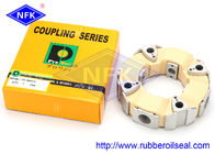 Excavator Hydraulic Pump Coupling type 50H ASSEMBLY (ASS'Y) Kopling