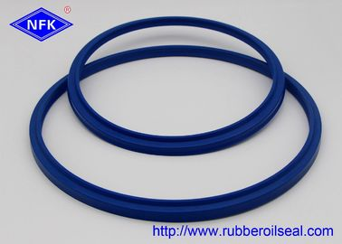 Hydraulic Break Dust Wiper Seal, PU Material Wiper Ring Seal FQ0097-C0 LBI