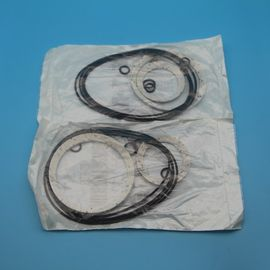 Eaton Vickers 61238 Power Steering Pump Gasket Kit Bahan NBR / ACM / FKM
